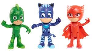 pj masks deluxe 6 talking catboy toys