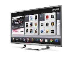 lg 55lm6700 cinema 3d smart led tv review