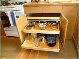 kitchen cabinets organization ideas pantry cabinet organization ideas ghanko