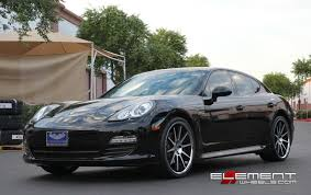 porsche black panamera porsche custom wheels porsche 911 wheels and tires porsche