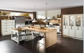 eat in kitchen island modern recessed lightings with kitchen