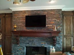 flat panel installs home theater services in atlanta