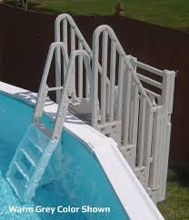 Swimming Pool Handrails Pool Steps