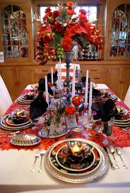 1356 best tablescapes images on pinterest tablescapes table