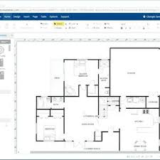 where can i find floor plans for my house draw floor plans mac plan to scale online house your own modern