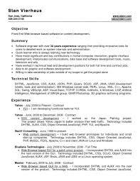 Resume Format Pdf Doc by Endearing Teacher Resume Template The Allison Ypsalon Teachers