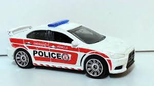 mitsubishi evolution 2016 image mitsubishi lancer evolution x police car exclusive 2016