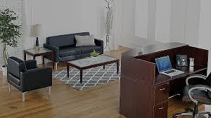 Office Desks Chicago Office Furniture Used Office Furniture Stores Chicago Lovely