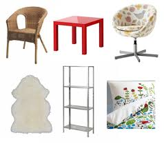 100 stores like urban outfitters home decor jojotastic 20