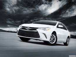 toyota camry 2017 interior 2017 toyota camry dealer in east syracuse romano toyota