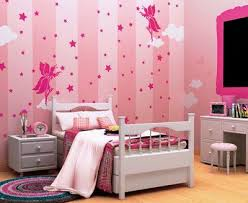 Best Kids Room Inspirations Images On Pinterest Kids Rooms - Kids bedroom paint designs