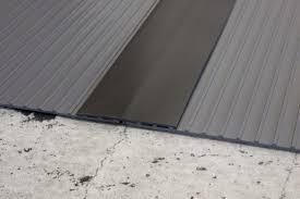 Laminate Floor Door Edging Strips Floor Edge Trim Better Life Technology Llc