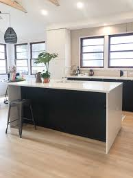 ikea kitchen cabinets and countertops ikea kitchen a new orleans architecture firm