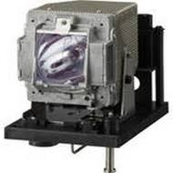 an xr1lp sharp projector lamp model xr 1s xr 1x replacement