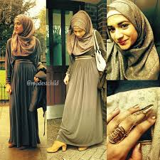 118 images about hijab style on we heart it see more about hijab