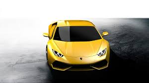 Lamborghini Huracan Lp 610 4 - 2016 lamborghini huracan lp 610 4