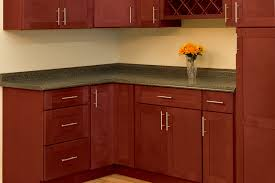 newport kitchen cabinets newport merlot kitchen cabinets bargain outlet