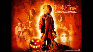 trick or treat halloween background trick u0027r treat soundtrack 1 main theme creppy things full hd