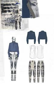best 25 fashion designers ideas on pinterest fashion design