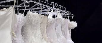 wedding dress restoration wedding dress cleaning restoration des moines ia