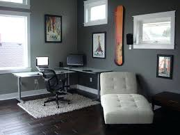 modern office colors ideas u2013 adammayfield co