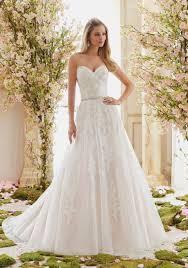 Wedding Collection Voyagé Wedding Dresses Morilee