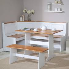 bench ikea breakfast nook bench diy kitchen banquette bench