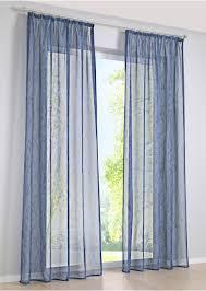 gardinen online bestellen bonprix gardinen bonprix gardinen blau gardinen dekoration