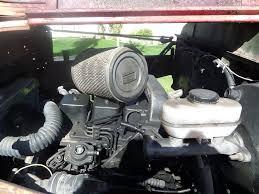 Dodge Truck Cummins Engine - 1949 dodge truck with cummins diesel u2013 engine swap depot