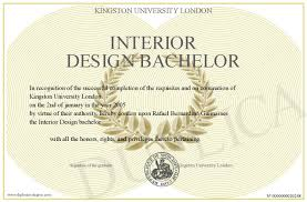 Accredited Online Interior Design Classes by What Can I Do With An Interior Design Degree Excellent Interior