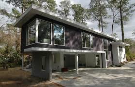 lisle architecture