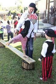 halloween pirate party 63 best pirate party images on pinterest pirate theme pirate