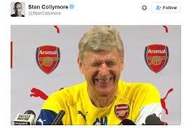 Mourinho Meme - jose mourinho virals memes mock sacked chelsea manager football