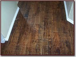 best scraped laminate flooring inspiration home designs