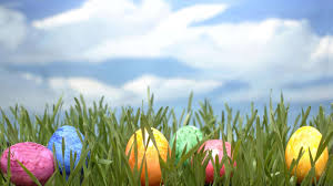 12 easter eggs wishes greetings cards 2017 educational entertainment