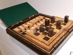 Best Chess Design Woodwork Wood Furniture Design Wardrobe Pdf Plans Loversiq