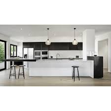 This Beautiful Kitchen From Bespoke By Ardenhomesau Features Our - Slimline kitchen sink