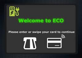 charging station ui iman farhanieh
