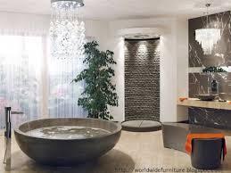 Creative Bathroom Ideas All About Home Decoration Furniture Creative Bathroom Design Ideas
