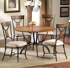kitchen table sets under 100 dining table set 10000 cumberlanddems us
