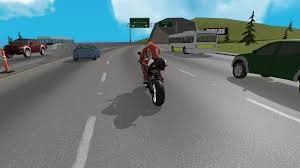 carry on jatta jeep hd wallpaper extreme motorbike jump 3d android apps on google play