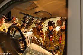 training doylestown fire company