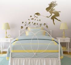 Cheap Nursery Wall Decals by Online Get Cheap Pixie Wall Aliexpress Com Alibaba Group