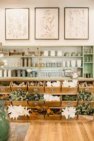 Home Decor Stores In Dallas Tx 25 Best Home Decor Store Ideas On Pinterest Kitchen Furniture