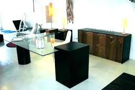 office furniture ideas home office workstation home office workstation ideas small home