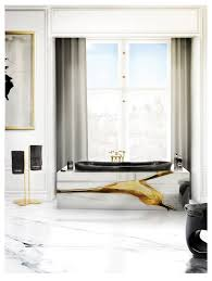 Interior Design Trends Spring 2017 The Ebook You Can T Hottest Bathroom Trends To Watch In 2017