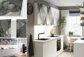 ikea kitchen wall cabinets wall cabinets metod system ikea