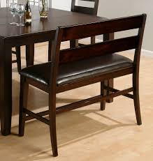 dining room sets black friday counter height benches black friday deals continued upholstered