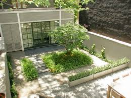 Inside Garden by Garden Inspired Indoor And Outdoor Design Ideas Home Ideas Blog