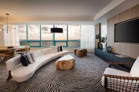 hollywood beach suites the diplomat beach resort located in